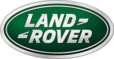 Land Rover Experience USA